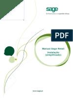 SageRetail-ManualInstalacaoSimplificado