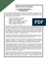 DÓNDE ESTAN LOS LÍDERES 2018.pdf