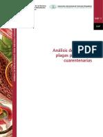 a-j1302s.pdf