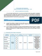 edital-residencia-casa-de-saude-santa-marcelina-2020-1.pdf