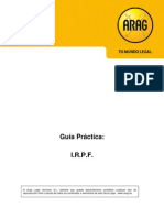 Guía_IRPF
