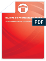 312007497-01Manual-Do-Propriet-rio-TENDA.pdf