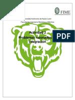 Actividad 2 Problemas razonados de integracion.docx.pdf