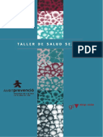 taller_salud_sexual.pdf