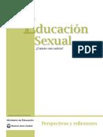 •Ed. Sexual. Cuento con caricia. Ministerio de Educación.pdf