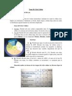 DOC-20190527-WA0106.docx