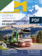 Revista T21 Febrero 2020_act.pdf