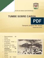 Tumbe_sobre_carga_3