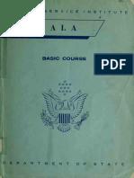 Lingala, basic course.pdf