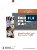 blood-pressure-in-adults