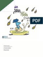 •Agua hasta en la sopa. Ministerio de Educación (Argentina).pdf