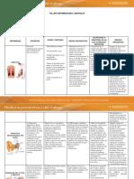 Actividad-5-Medicina-Preventiva-Tabla de enfermedades