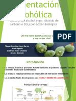 Fermentación alcohólica GGC.pptx