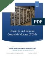 Trabajo Final Diseo de un Centro de Control de Motores.pdf
