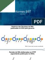 PPT - Rede SST.pdf