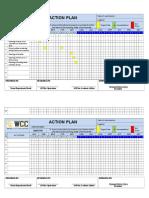 action plan_PHAR