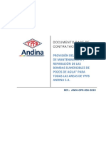 Convocatoria927.pdf