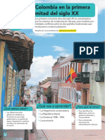 108-129secienciassociales5und5colombiaenlaprimeramitaddelsigloxx-151219121729 (1)