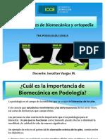 1 Biomecanica conceptos basicos