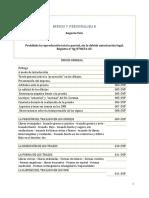 Libro-DIBUJO-Y-PERSONALIDAD (1).pdf