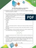 Anexo_Tarea 2_Geometria Molecular (1).docx