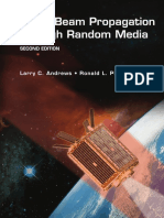 (SPIE Press Monograph Vol. PM152) Larry C. Andrews, Ronald L. Phillips-Laser Beam Propagation through Random Media, Second Edition-SPIE Publications (2005).pdf