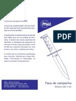 facas-de-campanha-amz-e-ia2