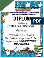 POESIA 2019.docx