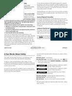 car-service-manuals-honda-2016-crv.pdf