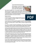 Agro-Industrial-Paramonga final.docx