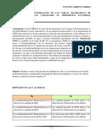 Diseño Factorial 2-2