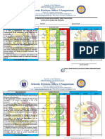 1SBM-Scoring-Sheets-2019-2020 (3).docx