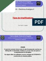 Tipos Amplificadores.pdf