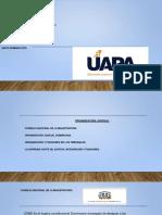 presentacion, introduccion al estudio del derecho.pptx