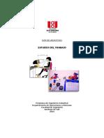 Guia_de_laboratorio_-_Estudio_del_Trabajo.pdf