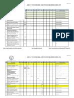 CRONOGRAMA-DE-ACTIVIDADES-ACADÉMICAS-AÑO-2019-convertido.docx