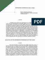 analisis_problemas del cómic.pdf