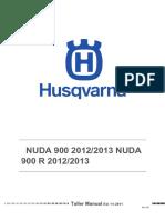 NUDA 900R.pdf