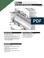 TD-2100-8PG-BW-OCT2015.pdf