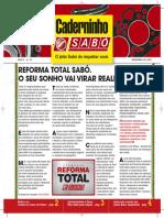 caderninho-sabo-73