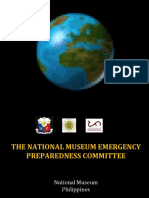 Emergency Preparedness Committee 2