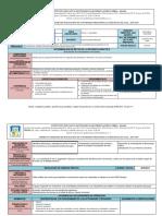Copia de SECUENCIAS DIDÁCTICAS  ETICA PERIODO 1- 2020.docx
