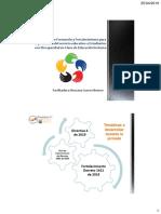 PPT_Edu Inclusiva_Abril 2019