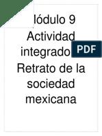 M9S1_retratodelasociedadmexicano