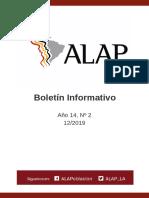 Boletin_ALAP_20191227