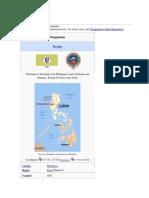 History of Pangasinan.docx