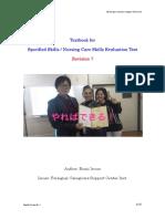 Nursing Skills Textbook_Eng_rev7_