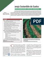Manejo_sostenible_de_suelos.pdf