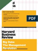 Big Data Management.pptx