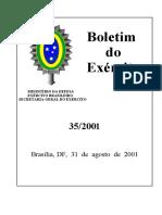 be35-01.pdf